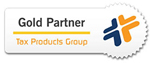 Gold Partner Tax Products Group