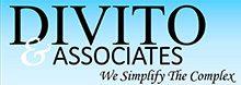 Divito & Associates