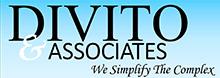 Divito Tax & Associates Tacoma, WA